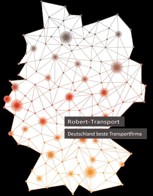 Deutschland-beste-Transportfirma-500x638